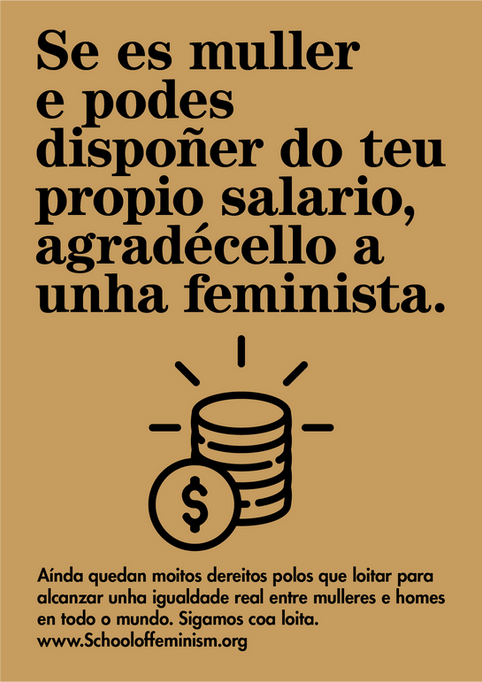 POSTER Agradecello10.png