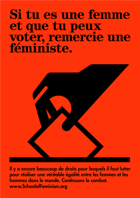 POSTER Remercie1.png