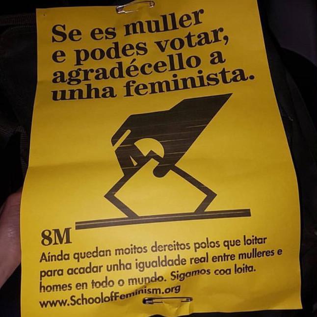 pancartas8.jpg