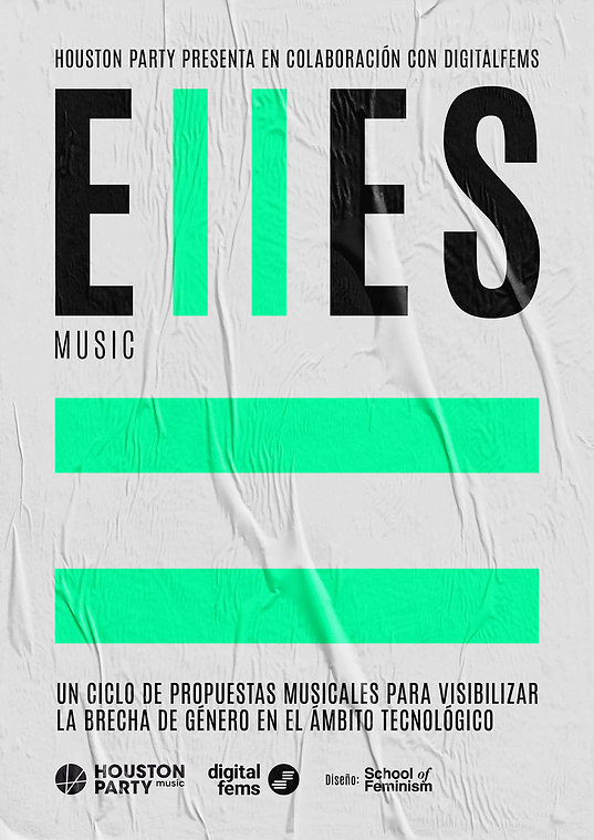 EllES Music generico
