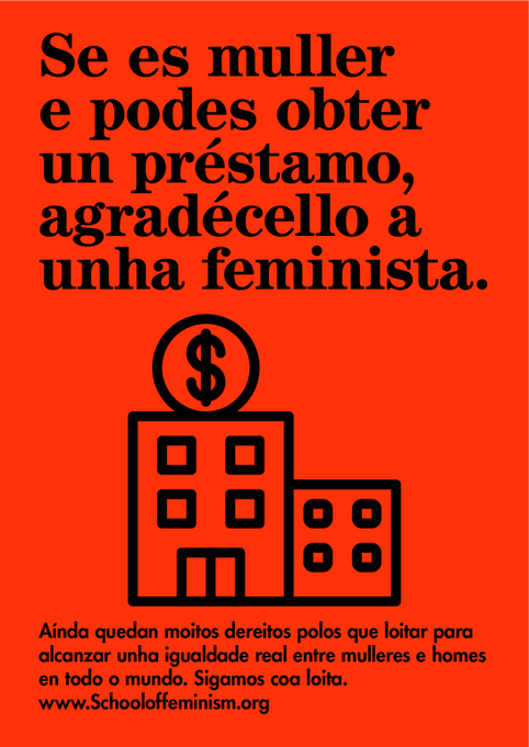 POSTER Agradecello18.png