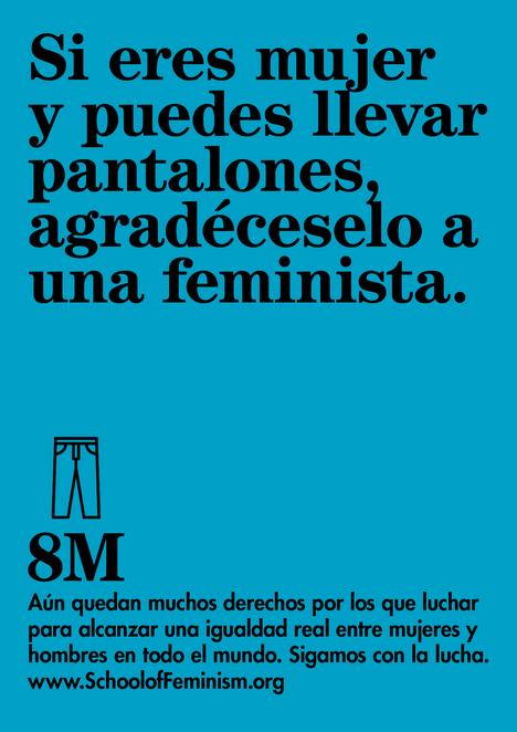 Agradece a una Feminista PANTALONES.png