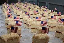 I Cake w flags.jpeg