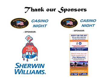 Sponsor Sherwin Williams NAPA.png