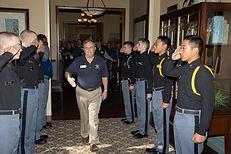 D Roy Cadets.jpeg