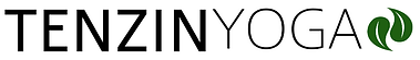 tensinyoga-logo.png