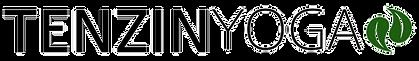 tensinyoga-logo_edited.png