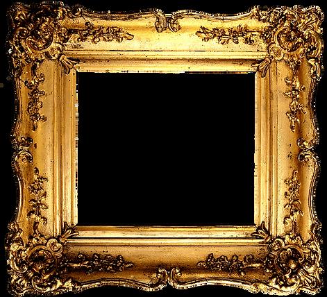 Golden-Frame-PNG-Transparent-Image.png