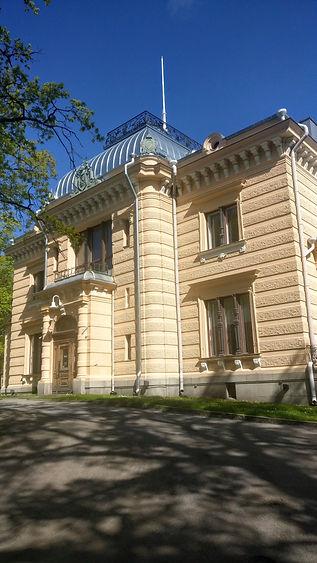 Finlaysonin palatsi1.jpg