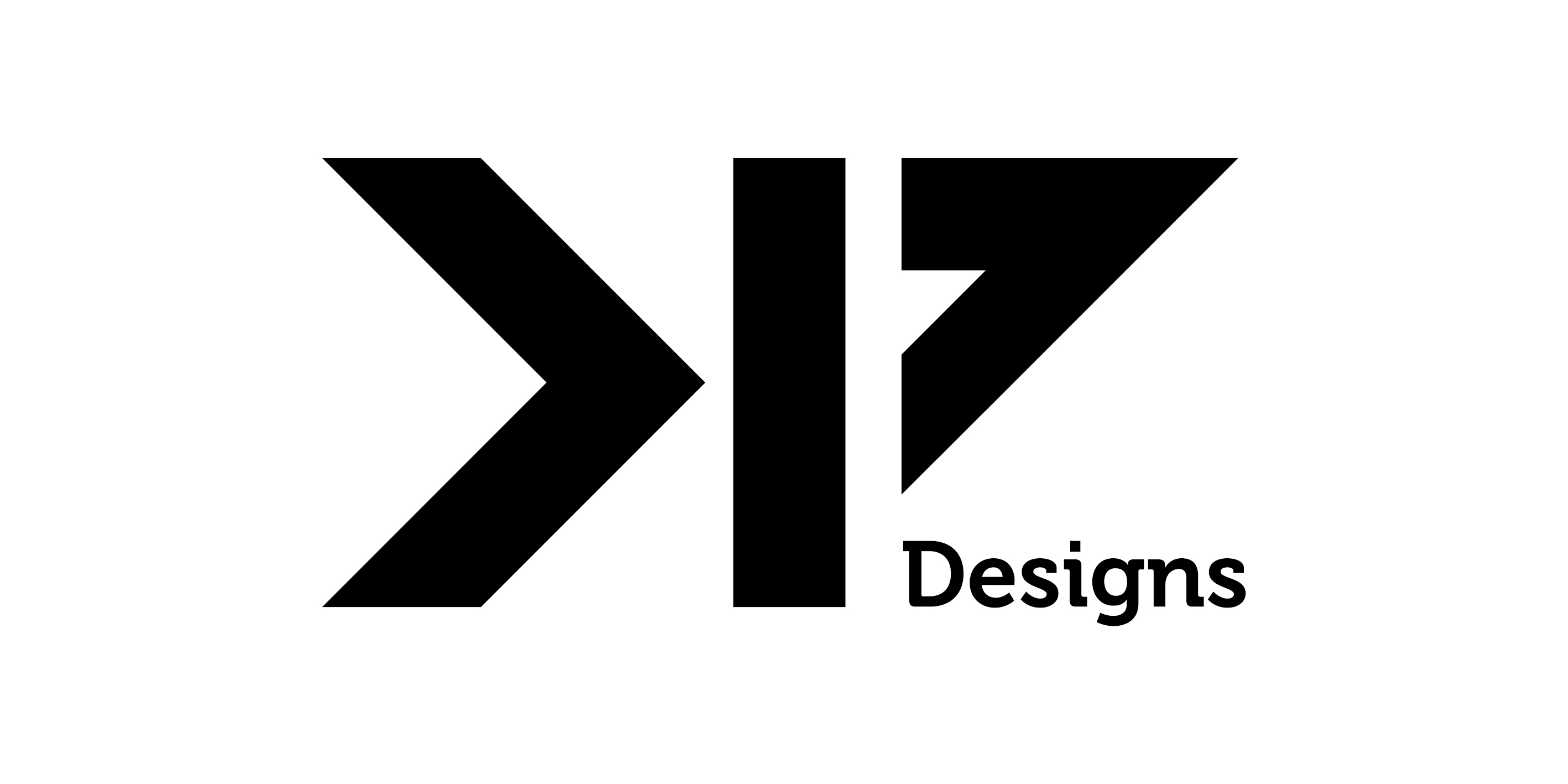 KP Design Logo