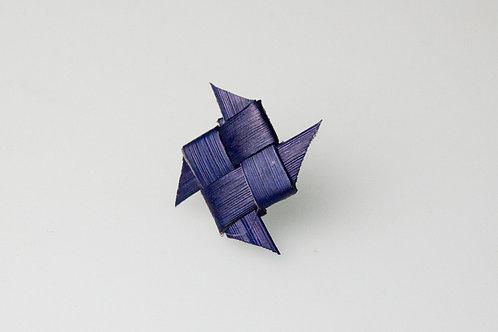 Single Colour Whetū - Star