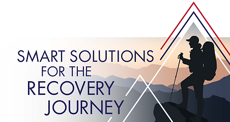 Smart Solutions for the Recovery JOurney. Stay on track and accountable with cutting-edge compliance monitoring tools.