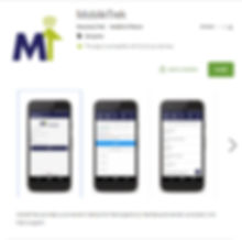 MobileTrek provides a convenient method for Participants to interface and remain compliant with their program.