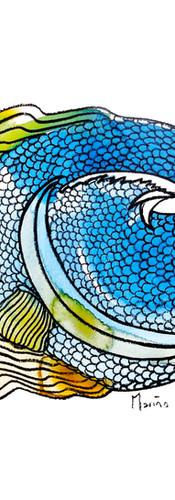 #38 aquarius