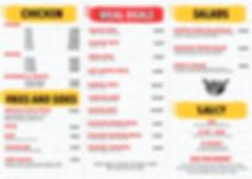 Chicken Town Menu 3-page-002.jpg