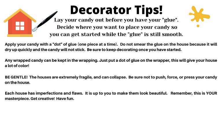 Decorator Tips.png
