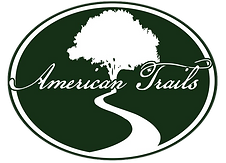 AMERICAN TRAILS (logo).png