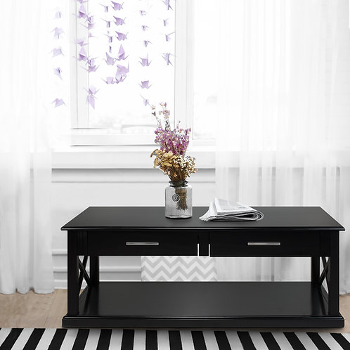 Bay View Coffee Table