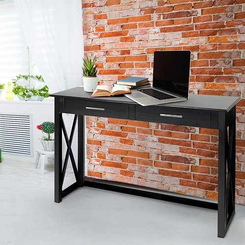 Bay View Console Table