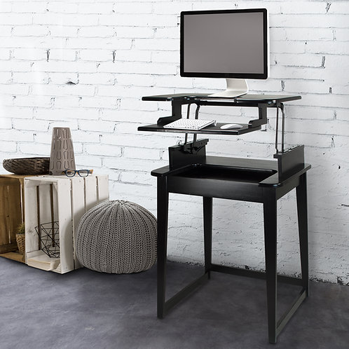 Freestyle Stand-Up Desk