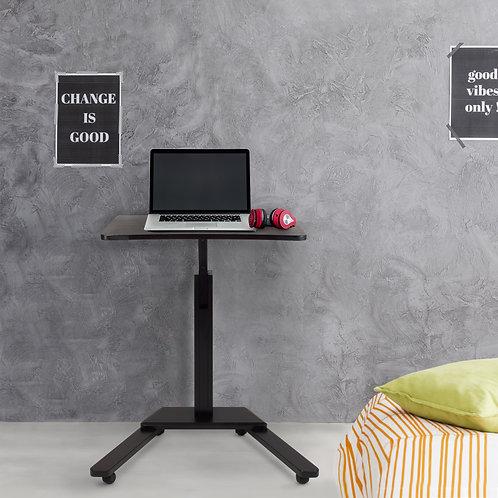 Trek Desk/Podium-Black