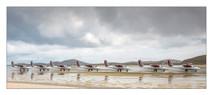 Balra Airport