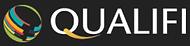 qualifi logo.png