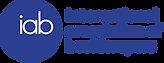 international association of bookeepers.