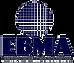 EBMA-Logo.png