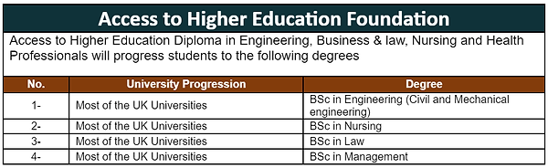 Access to higher education pic.png