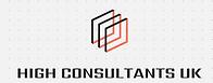 uk consultancy logo.png