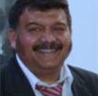 dr. piyush.png