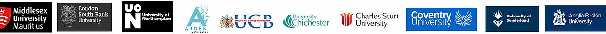 university logos.png