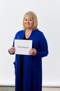 Nelson-Tara-0001