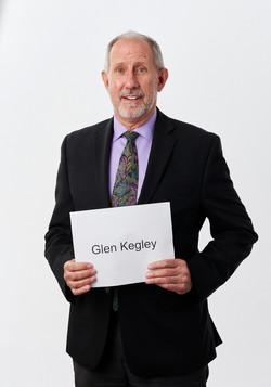 Kegley-Glen-0001