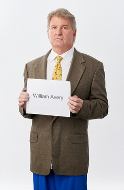 William-Avery-0001