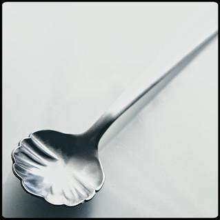 The Sugar Spoon