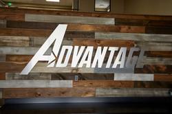 Advantage_0057
