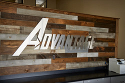 Advantage_0061