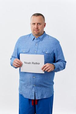 Retke-Noah-0001
