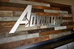 Advantage_0060