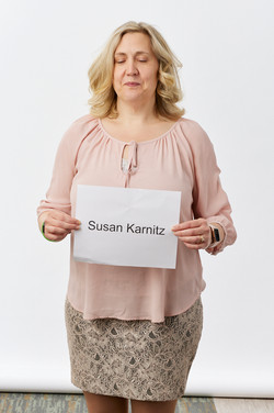 Karnitz-Susan-0001