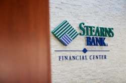 BankBeat_StearnsBank_0067