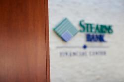BankBeat_StearnsBank_0068