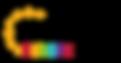 Final-GK-europe-logo-219-114.png