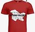 StandWithKashmir Shirt.PNG