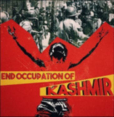 End Occupation of Kashmir.jpeg