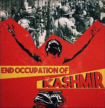 End Occupation of Kashmir.jpeg