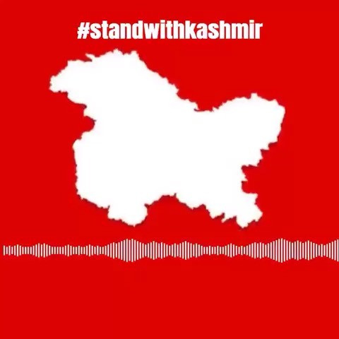 SWK_Kashmir Map