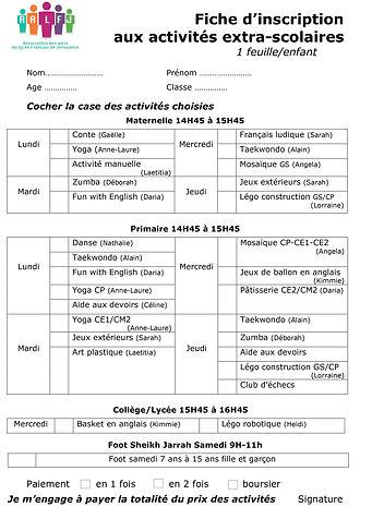 Fiche_d'inscription_activités.jpeg